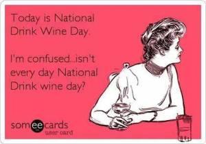 winecard